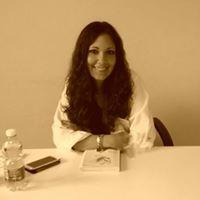 Dr. Monica Tessore   Pazienti.it