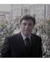 Dr. Gianfranco Orrù