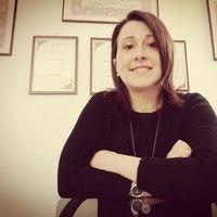 Dr. Maria Facilone