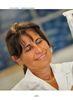 Dr. Annalisa Gussoni