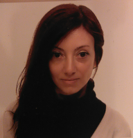 Dr. Maria Teresa Dessì | Pazienti.it