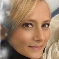 Dr.ssa Maria Rosaria Nardelli