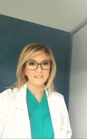 Dr. Valentina Parisse | Pazienti.it