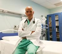 Dr. Massimiliano Fanni Canelles