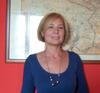 Dr. Cristina Settimi