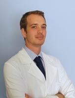 Dr. Federico Caporlingua