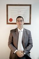 Daniele Manfredini | Pazienti.it