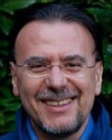 Dr. Fabrizio Marcolongo