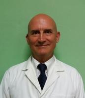 Claudio Terranova