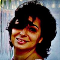 Viviana Gaglione | Pazienti.it