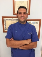 Dr. Dionisio Traiano