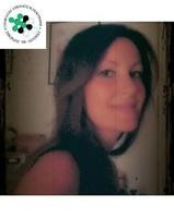 Monalda Norcia | Pazienti.it