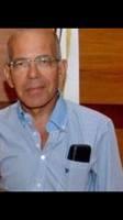 Dr. Dino Delirio | Pazienti.it