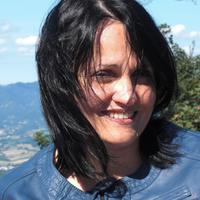 Dr. Francesca Niccheri | Pazienti.it