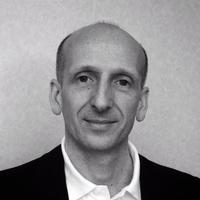 Dr. Stefano Marchi | Pazienti.it