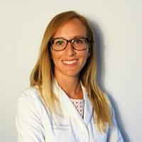 Dr. Romina Ines Cervigni | Pazienti.it