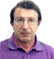 Dr. Enrico Poli | Pazienti.it