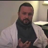Nicola Dacomo | Pazienti.it
