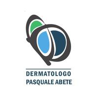 Dr. Pasquale Abete | Pazienti.it