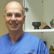 Dr. Antonio Maccio' | Pazienti.it