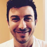 Dr. Gian Luca Cervo | Pazienti.it