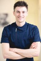 Luca Breveglieri | Pazienti.it