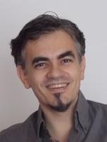 Dr. Mario D'Andreta