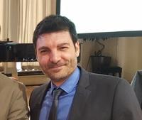 Dr. Gianluigi Carta
