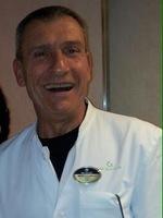 Dr. Mauro Colangelo