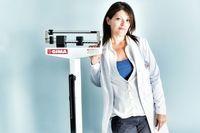 Valeria Petrella | Pazienti.it