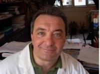 Dr. Michele Gallo