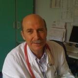 Dr. Giuseppe Musardo