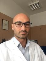 Dr. Josuel Ora