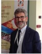 Dr. Pietro Roversi