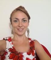 Dr. Silvia Alessandri | Pazienti.it