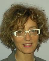 Dr. Paola Lancia | Pazienti.it