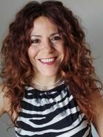 Dr. Valeria Lamboglia | Pazienti.it