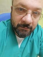 Dr. Stefano Giulioni