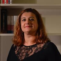 Dr. Caterina Gozzoli   Pazienti.it