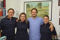 Augusto Carosi | Pazienti.it