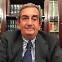 Dr. Francesco Tata