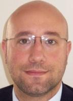 Dr. Stefano Maria Serini | Pazienti.it