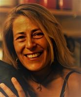 Dr. Désirée Renault | Pazienti.it