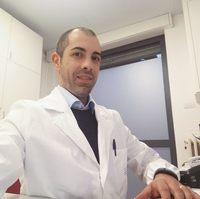 Dr. Mauro Baglioni