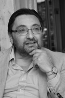 Dr. Francesco Frigione