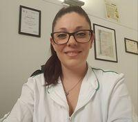 Monica Razzi | Pazienti.it
