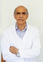 Dr. Antonino Arena | Pazienti.it