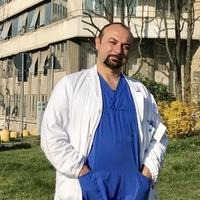 Dr. Marco Piras