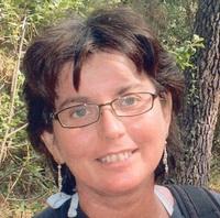 Dr.ssa Paola Palmiotto