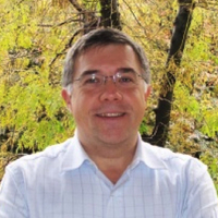 Dr. Fabio Meneghini | Pazienti.it